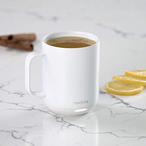 Ember Mug,
