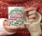 This Is My Hallmark Christmas Movie Watching Mug - Coffee Mu