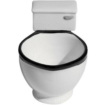 Evelots Coffee Mug/Cup-Ceramic-Tea/Beverage/Candies-10 Ounces-Hilarious