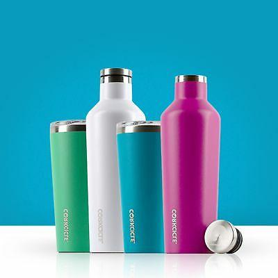 tumbler collection triple insulated stainless