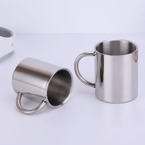 US Tea Mug Cup Outdoor Drink