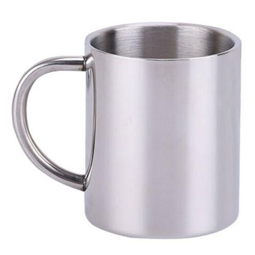 US Tea Mug Cup Camping/Travel Outdoor