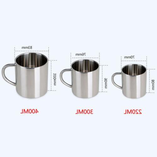 US Tea Outdoor Drink