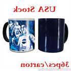 usa 36pcs 11oz blank sublimation mug full