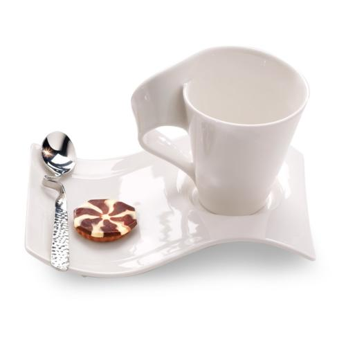 villeroy and boch new wave caffe mugs