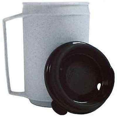Kinsman Insulated Mug, Cup & Bowl - Optional Lids Available