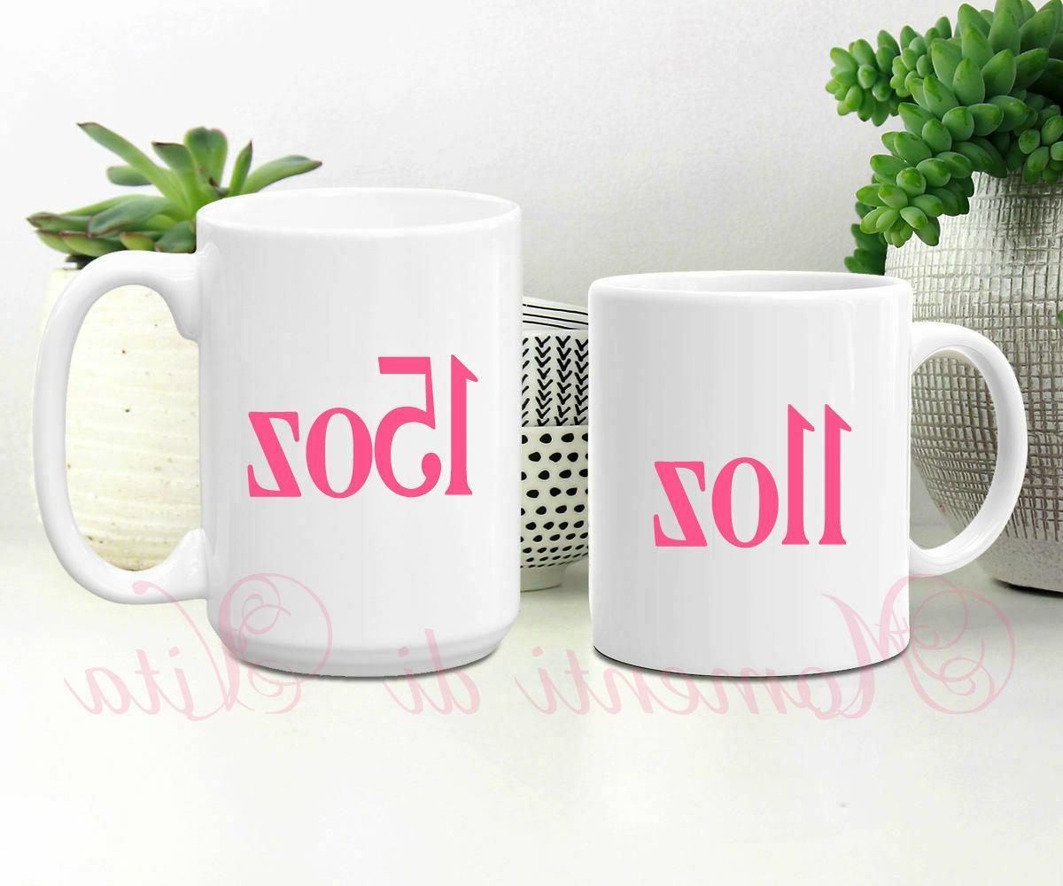 World's Best Boss Coffee Mug Coffee Gift