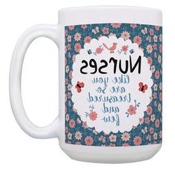 LPN Gifts Nursing Gifts for Women Nurses Like You Are So 15o