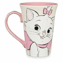 And Arist Berlioz Disney Mug The Marie 4RLAqj35