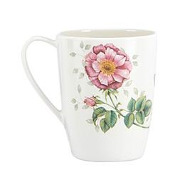Lenox® Butterfly Meadow® Melamine Floral Accented Mu