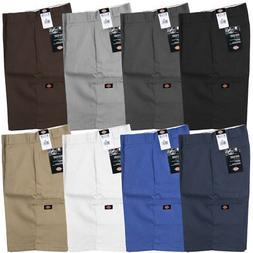 men s 13 multi pocket pocket loose