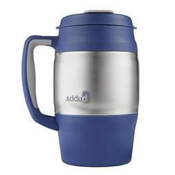 bubba 34 oz mug classic navy
