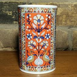 Dunoon Mug Istanbul by Sue Scullard English Fine Bone China