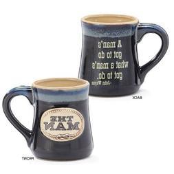 Mug - The Man - 9730579