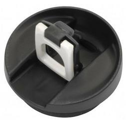 Contigo Extreme Travel Mug Replacement Lid - Black