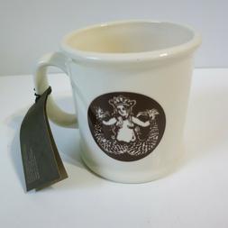 STARBUCKS Mug The First Starbucks Store Est. 1971 Pike Place