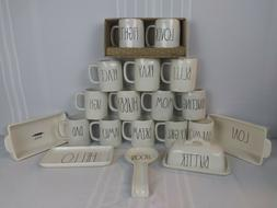 mugs you choose kitchen cups box sets