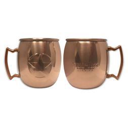 Call of Duty Mule Mug Set - 2pk    FREE SHIPPING .... A2