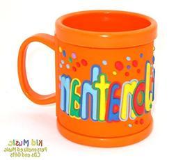 """My Name Mug - Personalized Mug """"Kyle"""""""