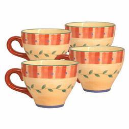 napoli mugs