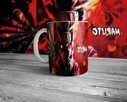 Naruto anime  Coffee Mugs