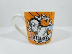 Naruto Japanese Anime Gift Coffee Mug Tea Cup. Add to your f