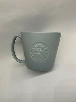 New 2020 Starbucks Grey Siren VENTI Anniversary Mug 20 oz VE