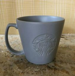 New 2020 Starbucks Grey Siren VENTI Anniversary Mug 20 oz La
