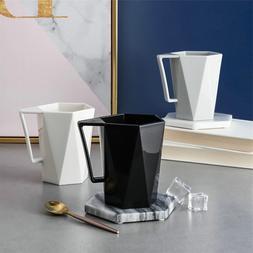 New Water <font><b>Cup</b></font> Coffee <font><b>Cups</b></