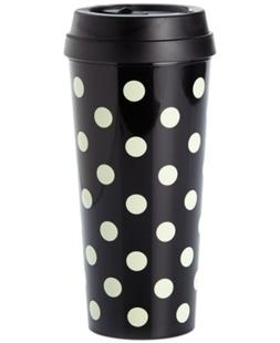 kate spade new york Le Pavillion Thermal Mug