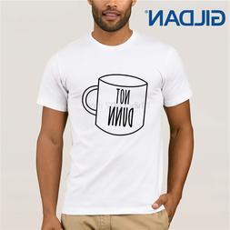 Not <font><b>Dunn</b></font> <font><b>Mug</b></font> - Fun S
