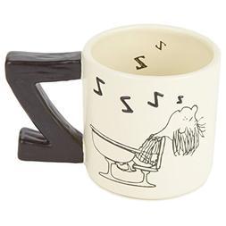 Peanuts Peppermint Patty Mug, 12 oz. Mugs & Teacups Movies &