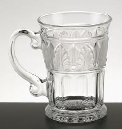 Badash Prima 4 pc Mug Set 12 0z