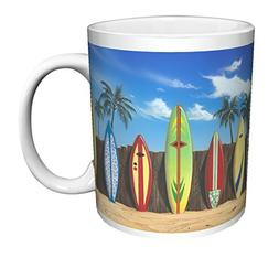 Scott Westmoreland Starting Lineup Surf Boards Surfing Decor