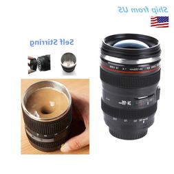 self stirring lens ef thermos