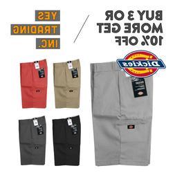 shorts 42283 mens work shorts 13 inseam