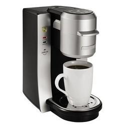 Mr Coffee Single Serve Brewing System