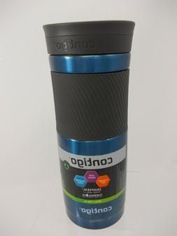 Contigo Snapseal Thermal Travel Mug Insulated Stainless Stee