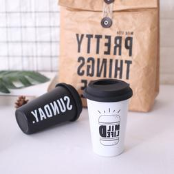 Soffe Stainless Steel <font><b>Coffee</b></font> <font><b>Mu