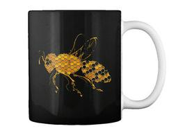 Soft Honey Bee Gift Coffee Mug Gift Coffee Mug