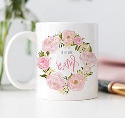Soon to be Mrs Mug, 11 oz Coffee Mug, Future Mrs Mug, Newly