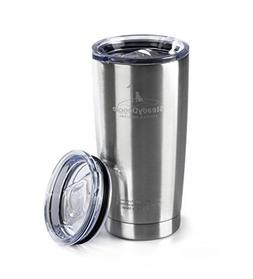Premium Stainless Steel Coffee Travel Mug 20 0z Double Wall