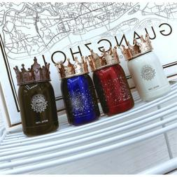 Stainless Steel Insulated Cup Mini Thermos Bottles Gift Ther