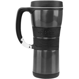 Contigo Extreme Stainless Steel Travel Mug Handle Coffee Ins