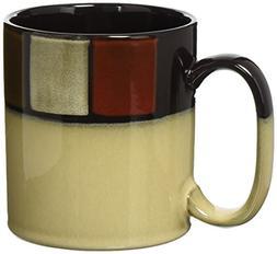 Pfaltzgraff Everyday Taos Oversized Mug
