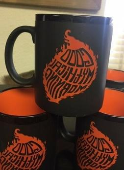 Good Mythical Morning Coffee Mug Tea New nice cup link buy 4