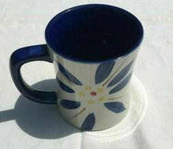 Temp-Tations Old World Ceramic Bakeware Mug