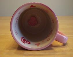 Temp-tations Romance 14-oz Mug w/Surprise!