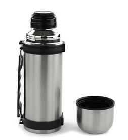 Thermos 32oz Stainless Steel Travel Vacuum Bottle