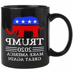 Trump Cup Donald Trump Coffee Mugs Trump 2020 Make America G